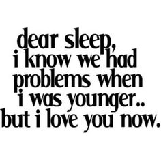 sleeping-goodnight-quotes