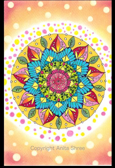 Joy full colour-WP-GIMP(1)