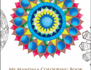 Mandala-coloring-book
