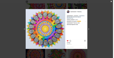 2Screenshot-2018-3-16 Anita Shree ( anitashree) • Instagram photos and videos