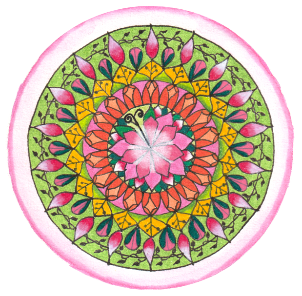 13. Healing-colour-GIMP